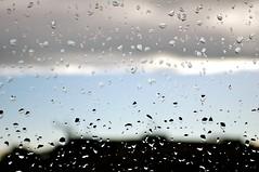 After the Storm... (SAPhD.com) Tags: city light sky sun sunlight window rain skyline clouds digital heaven blauw break riss fenster zuhause himmel wolken bremen blau sonne sonnenstrahl glas regen ausblick bruch augenblick himmelblau dcher beobachtung blinkofaneye saphd alwayswearyourcamera