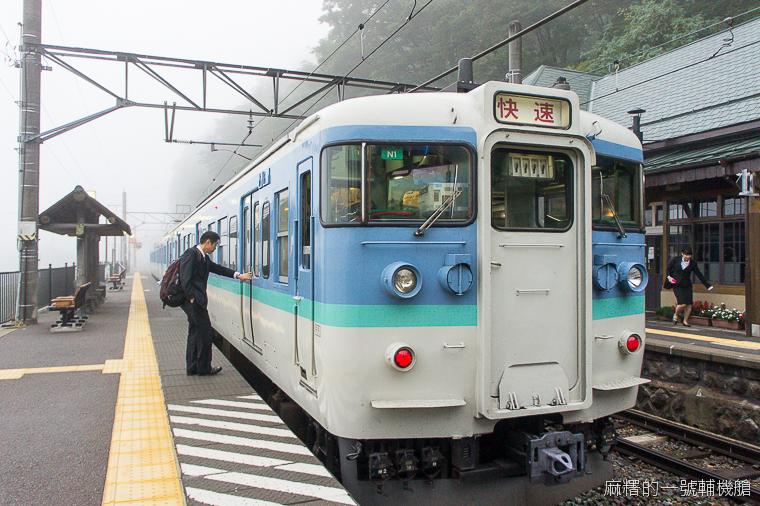 20131021日本行第五天-1