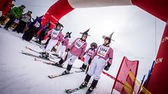 Belalp Hexe 2014 (valaiswallis) Tags: schnee party snow ski fun schweiz switzerland tradition pascal wallis valais hexe belalp oberwallis hexenabfahrt belalphexe gertschen
