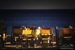 sedie e tavoli (arpacsad) Tags: mare sedie tavolo ristorante sedia osteria trattoria tavoli