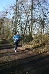 IMG_2396 (Large) (merlerodenburg) Tags: foto running fotos hardlopen weert hardloopwedstrijd ijzerenman rodenburg volksloop avweert merlerodenburg