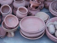 Kumhar_Pottery
