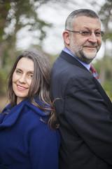 2014_01_24_S&A Jones_174 (Sendall) Tags: portrait loving couple anniversary mature maturewoman informal