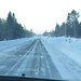 "Highway 61 South of Thunder Bay<br /><span style=""font-size:0.8em;"">Leaving North Western Ontario with minus 20F temperatures and snow covered icy roads.</span> • <a style=""font-size:0.8em;"" href=""http://www.flickr.com/photos/18570447@N02/12372172255/"" target=""_blank"">View on Flickr</a>"