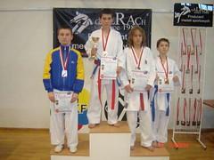 Grand Prix Polski Łódż 8-9.11.2008