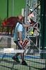 "david garcia padel 4 masculina Torneo Padel Invierno Club Calderon febrero 2014 • <a style=""font-size:0.8em;"" href=""http://www.flickr.com/photos/68728055@N04/12600393915/"" target=""_blank"">View on Flickr</a>"