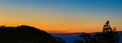 _09A3444 - Sunset  Salamander Bay Port Stephens (Gil Feb 11) Tags: sunset salamander stephens baycanon 5dmkiiiport