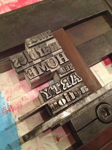 """letterpress home tests • <a style=""""font-size:0.8em;"""" href=""""http://www.flickr.com/photos/61714195@N00/12723173995/"""" target=""""_blank"""">View on Flickr</a>"""