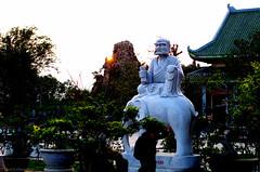 Lady Buddha1