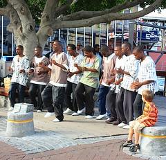 """Wonder"" (Cape Town) (fotoeins) Tags: africa travel boy choir canon wonder southafrica eos capetown sing attention rapture vawaterfront xsi choral eos450d henrylee victoriaandalfredwaterfront 450d waterfrontcapetown fotoeins myrtw canonefs1855mmf3556isii henrylflee fotoeinscom thuthukanibafana khayelitshaunited"