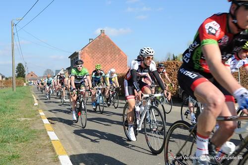 Nieuwrode (171)