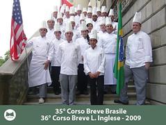 35-36-corso-breve-cucina-italiana-2009