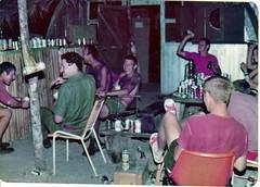 9 Indept Para Sqn RE (brian395) Tags: belize puntagorda 1979 rideau guatamalan irishguards rebroadcast britishhonduras signalplatoon rideaucamp 1ig jimhagan cadenasop puertomendez