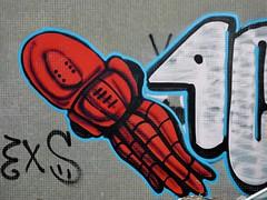 [AA0566]* 2014/04/15_001 (sdb66) Tags: italy streetart graffiti italia outdoor pe murales abruzzo pescara nikkoraf35mmf20d nikond800e