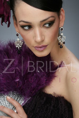"Z Bridal Makeup 39 • <a style=""font-size:0.8em;"" href=""http://www.flickr.com/photos/94861042@N06/13904268663/"" target=""_blank"">View on Flickr</a>"