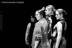 Flamenco (consynan) Tags: ana mercedesmartin baileflamenco baile dance flamenco espaã±ol motril danza arte book fotodegrupo gente pasion pasiã³n
