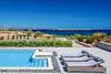 Paros Luxury Villa - 5