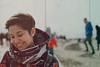 Viareggio 2017 (ritabenacci) Tags: viareggio italy italia liguria mare toscana tuscany love happy filter boat barche filtri girl boy women man men smile people landscape rita benacci ritabenacci spring light statue statua luce lucenaturale paesaggio panorama ritratto sunglass summer holiday