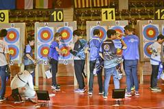 Campeonato de España-0461