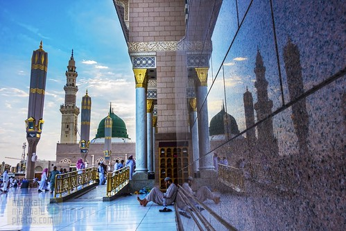 RF_Masjid_Nabawi_Madinah_000301