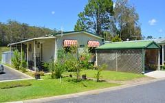 Site 27 - 4 Riverwood Place, Urunga NSW