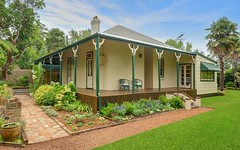 41 Loftus Road, Pennant Hills NSW