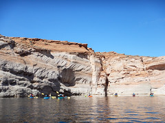 hidden-canyon-kayak-lake-powell-page-arizona-southwest-DSCN9580