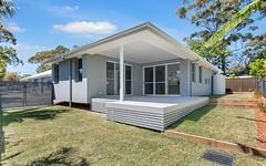 42A Castelnau Street, Caringbah South NSW