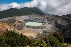 CostaRica17_10 (Shooting Rebel) Tags: volcano rica costa travel puas landscape adventure canon