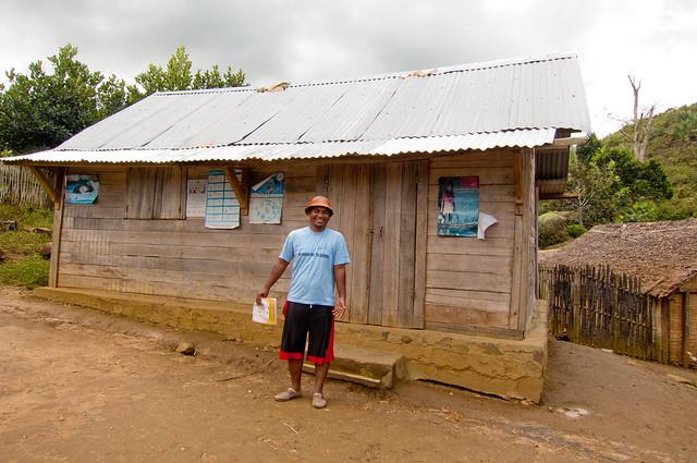 Madagascar5 - 062
