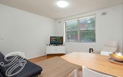 25/1 Fabos Place, Croydon Park NSW