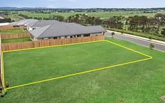 17 Prairie Way, Gillieston Heights NSW