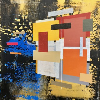 Jim Harris: Alban Berg: Three Pieces for Orchestra, op.6