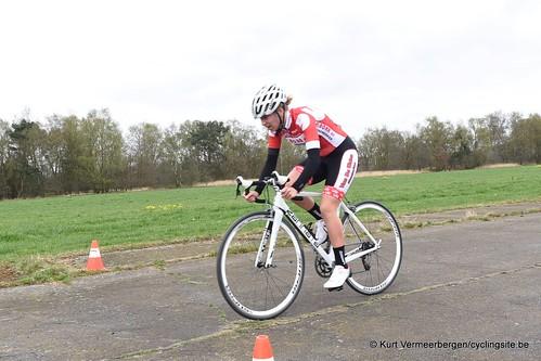 Pk Antwerpen TT (212)