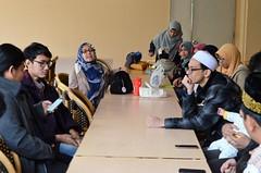 SPR_9886 (Deba Supriyanto) Tags: sikret fkmit muslimjapan japan student alquran