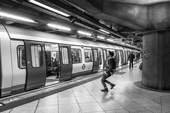 L1000692.jpg (kp-snaps) Tags: londonunderground thetube england london westminsterstation overground westminster underground tfl tube uk blackfriarsstation