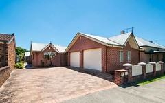 168B Pound Street, Grafton NSW