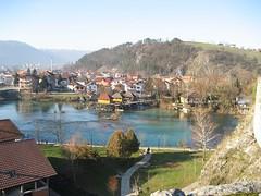 novi stari mlinovi (Ja_smina) Tags: bosna bosnia