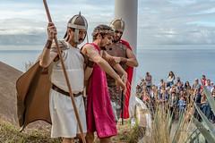 14042017_G6A852700036-_G6A8527 (juan_barros) Tags: via sacra pico da torre madeira island jesus christ cristo jesús semana santa easter pascua crucified