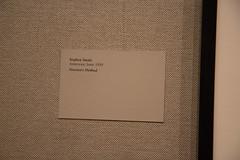 IMG_0062 (armadil) Tags: nyc metropolitanmuseumofart concinnitas artfromequations equation equations