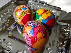WP_20170415_16_02_32_Pro (vale 83) Tags: easter eggs microsoft lumia 550 macrodreams wpphoto wearejuxt beautifulexpression friends coloursplosion yourbestoftoday