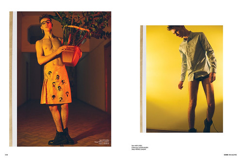 SOME Magazine_Issue 24_Follow The Red Light_HiRes 25