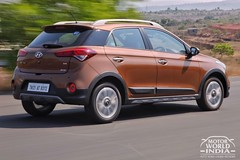 Hyundai-i20-Active (3)