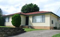 2 Silverwattle Drive, Medowie NSW