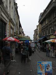 2006-07-07-0014.jpg (Fotorob) Tags: pasdecalais tafereel frankrijk nordpasdecalais winkel town france boulognesurmer