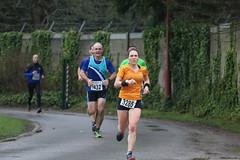 IMG_2445 (Patrick Williot) Tags: challenge brabant wallon jogging 2017 13000 yards waterloo