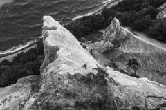 2016_Rügen_023 (BIngo Schwanitz) Tags: 2016 aareiserügen2016 bingoschwanitz bingos d7000 jasmund kleinestubbenkammer kreidefelsen nationalparkjasmund nikon nikonafs1424mmf28gedn nikond7000 ostsee outdoor rügen stubbenkammer victoriasicht