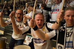 untitled-17.jpg (Vikna Foto) Tags: kolstad kolstadhk sluttspill handball trondheim grundigligaen semifinale håndball elverum