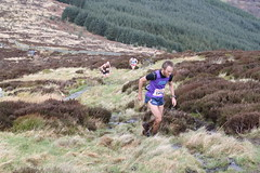IMG_2913 (ajg393) Tags: criffel hill race 2017