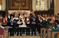 Concert chorales (29)